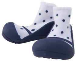 baby feet fnavy