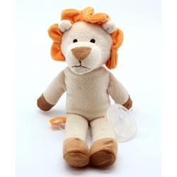 パシマルズ ライオン