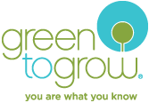 green to grow logo