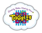 タギーズロゴ