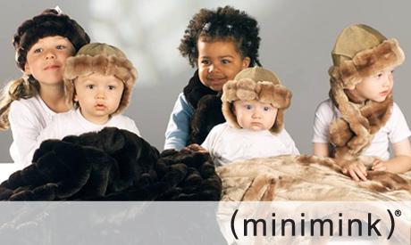 minimink